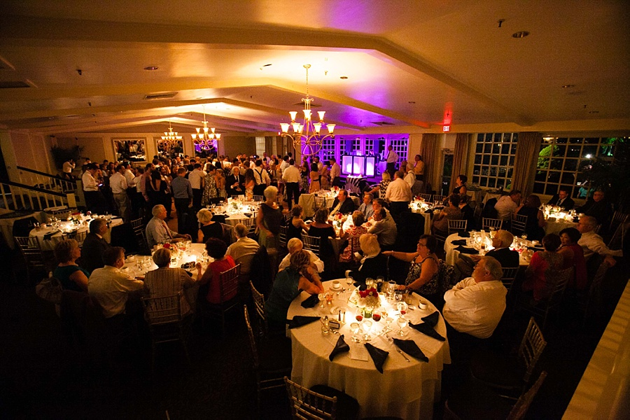 The Inn At Longshore Wedding In Westport Ct Bruce Plotkin