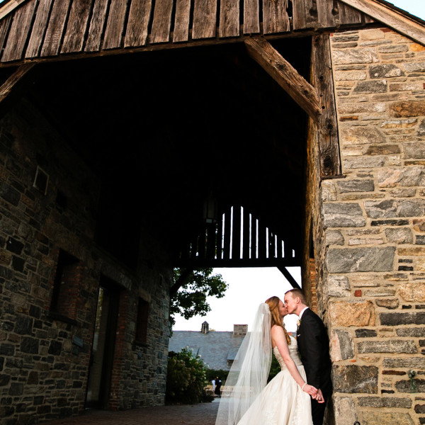 blue hill at stone barns wedding: Wedding Photographer CT & Beyond