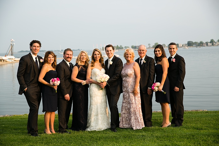 Wedding Photographer_The Inn at Longshore_Westport, CT.0022