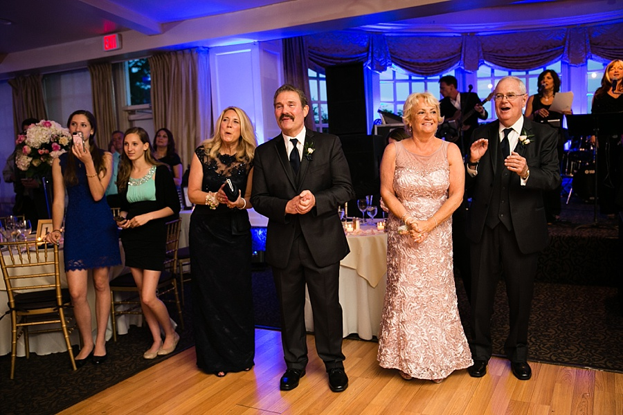 Wedding Photographer_The Inn at Longshore_Westport, CT.0028