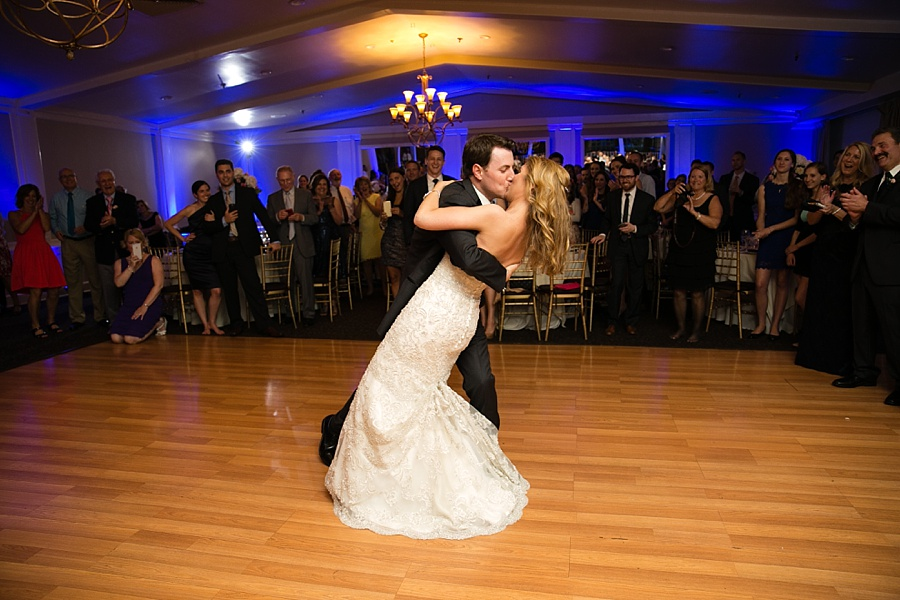 Wedding Photographer_The Inn at Longshore_Westport, CT.0031