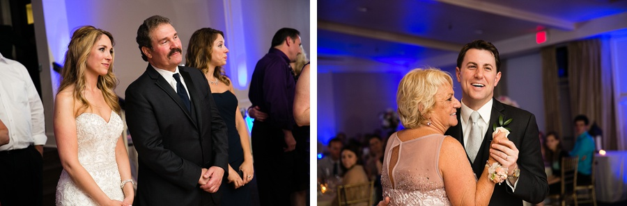 Wedding Photographer_The Inn at Longshore_Westport, CT.0045