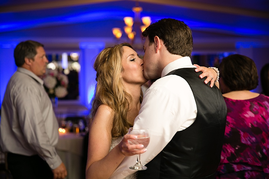 Wedding Photographer_The Inn at Longshore_Westport, CT.0055