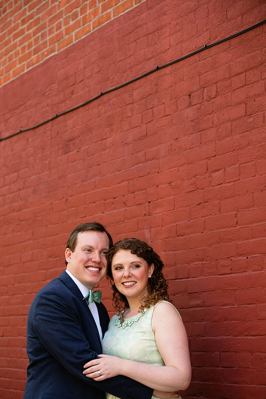 BrucePlotkinPhotography_Brooklyn_EngagementSession_0024