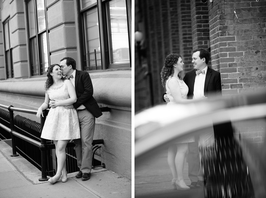 BrucePlotkinPhotography_Brooklyn_EngagementSession_0038