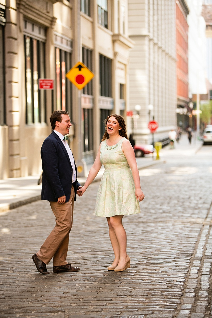 BrucePlotkinPhotography_Brooklyn_EngagementSession_0050