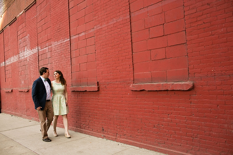BrucePlotkinPhotography_Brooklyn_EngagementSession_0055