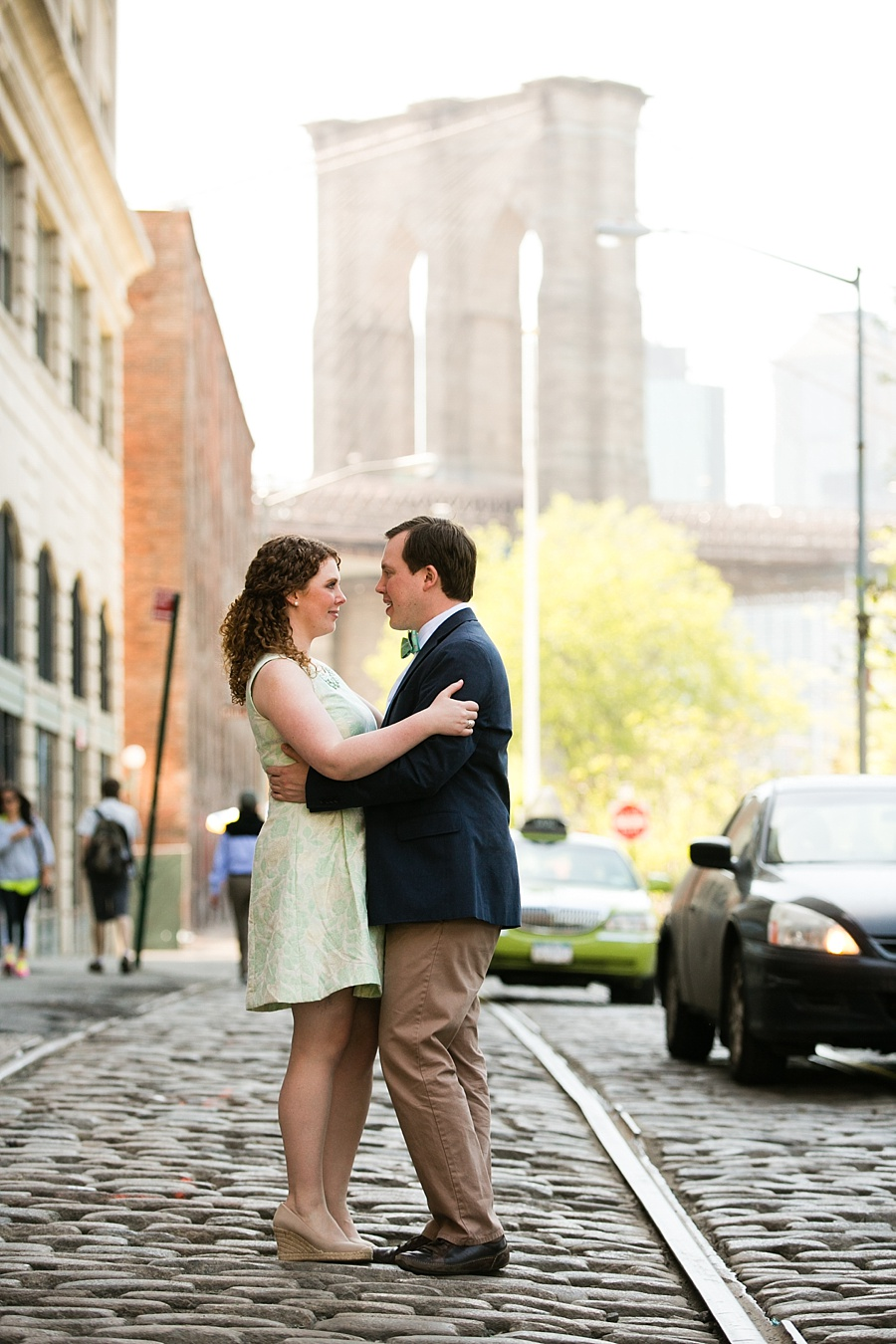 BrucePlotkinPhotography_Brooklyn_EngagementSession_0059