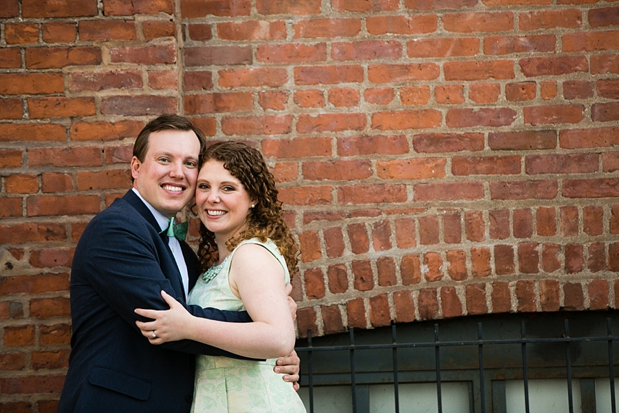 BrucePlotkinPhotography_Brooklyn_EngagementSession_0065