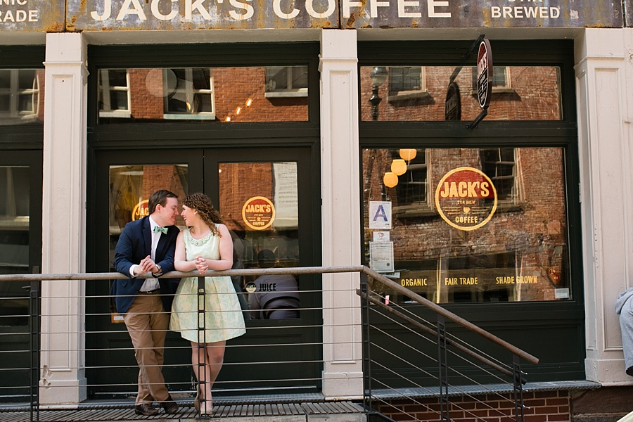 BrucePlotkinPhotography_Brooklyn_EngagementSession_0078