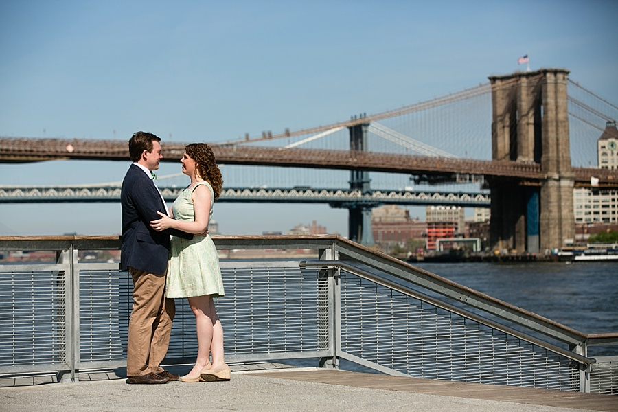 BrucePlotkinPhotography_Brooklyn_EngagementSession_0079
